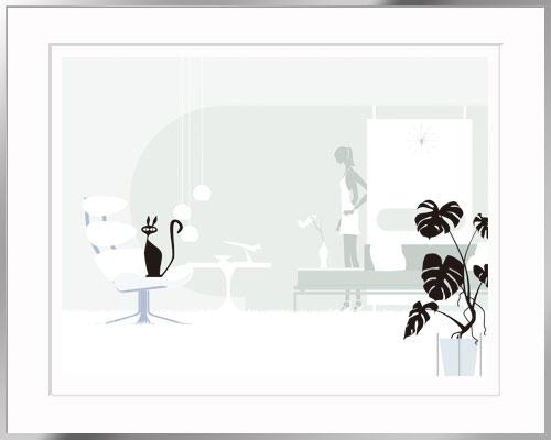 K_house_garden