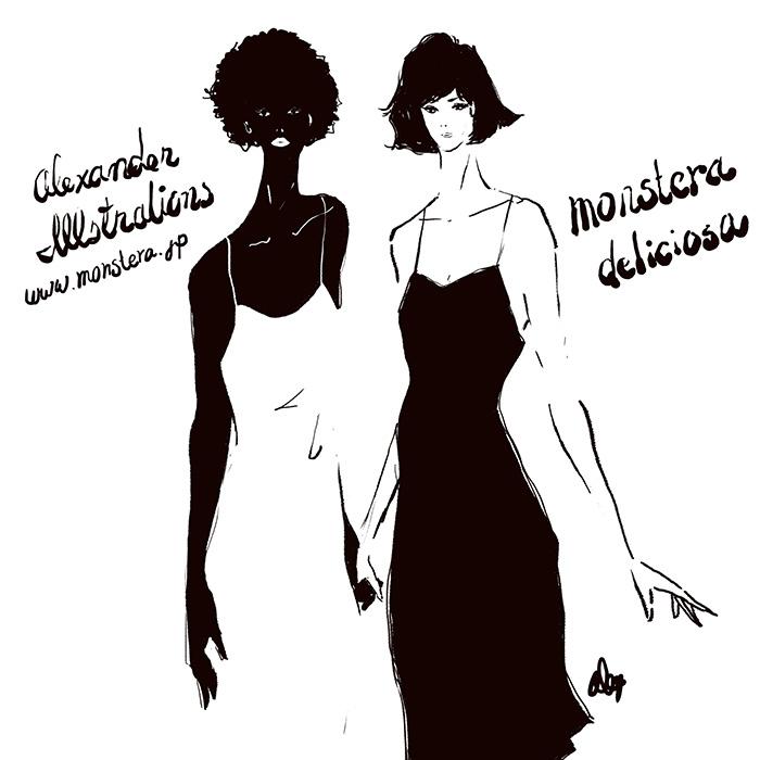 alex_black&white_b