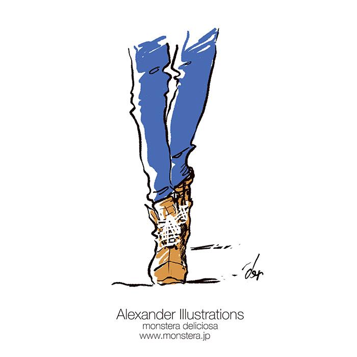 alex_shoes_b